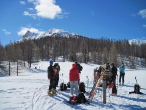 ski de rando 2011-3