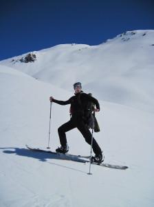 ski de rando 2011-30