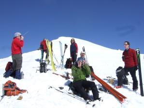 ski de rando 2011-31