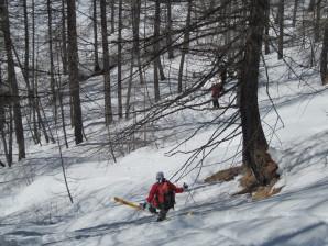 ski de rando 2011-32