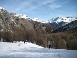 ski de rando 2011-33