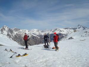 ski de rando 2011-34