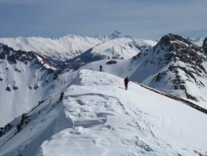 ski de rando 2011-35
