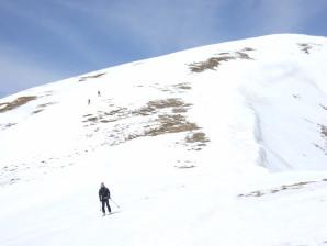 ski de rando 2011-36