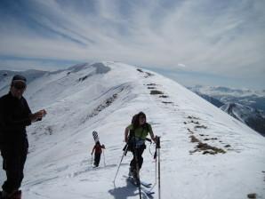 ski de rando 2011-37