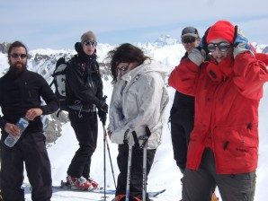 ski de rando 2011-38