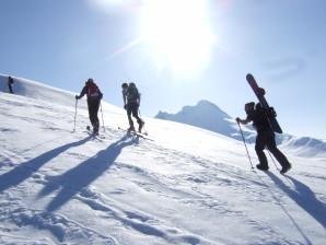 ski de rando 2011-39