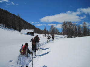 ski de rando 2011-4
