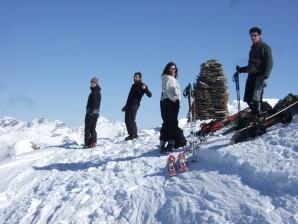ski de rando 2011-40