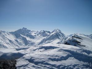 ski de rando 2011-41