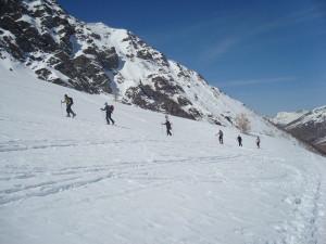 ski de rando 2011-42