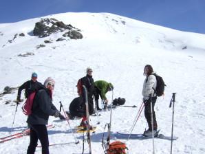 ski de rando 2011-43