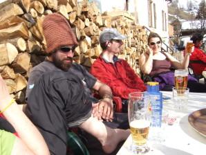ski de rando 2011-44