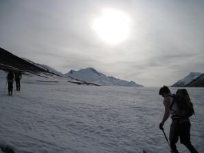 ski de rando 2011-45