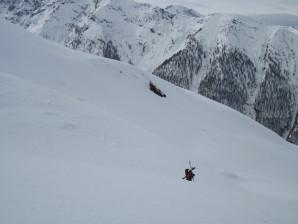 ski de rando 2011-46