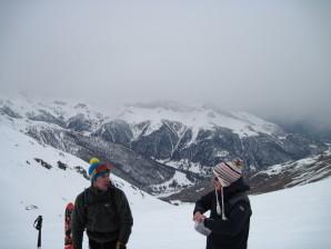 ski de rando 2011-47