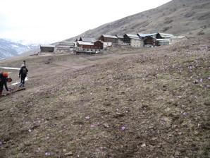 ski de rando 2011-48