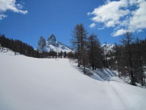 ski de rando 2011-5