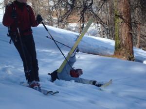 ski de rando 2011-6