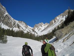 ski de rando 2011-7