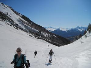 ski de rando 2011-8