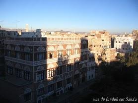 yemen 009