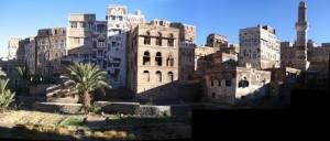 yemen 012