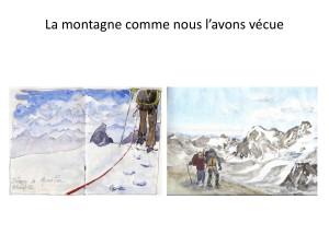 02 rencontre des peintres de montagne