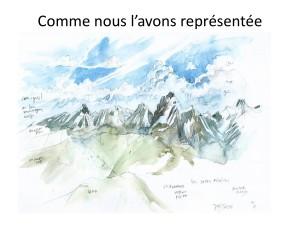 03 rencontre des peintres de montagne