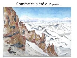 04 rencontre des peintres de montagne
