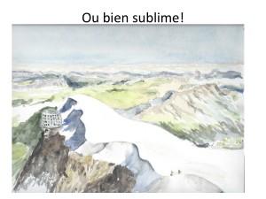 05 rencontre des peintres de montagne