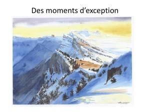 08 rencontre des peintres de montagne