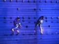 1989-danse-escalade-1