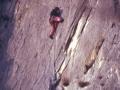 1994-escalade-adultes