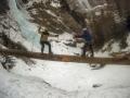 2005-villard-raymond-cascade-de-glace1