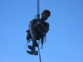 2006-les-calanques-traversees-ramon-et-sans-retour14