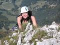 2011-tourniol-pilier-sud1