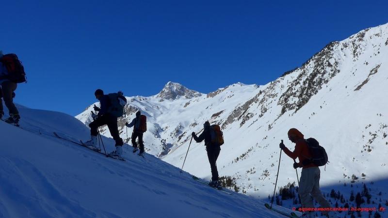 Le Petit Mont Blanc 06