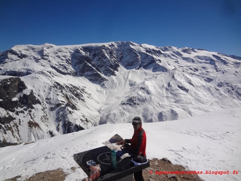 Le Petit Mont Blanc 39